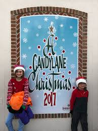 Is Hersheypark Christmas Candylane And Sweet Lights Worth It