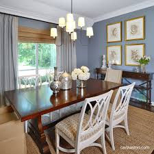 creative ideas for home furniture. Blue Dining Room Ideas Creative For Home Furniture