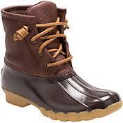 children boots 2018 new arrivals boys girls snow fashion hook loop waterproof non slip kids winter shoes size 27 38