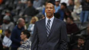 Tap in to see which player your favorite team could trade away 🔮 Nba News Monty Williams Phoenix Suns New Head Coach Ty Lue