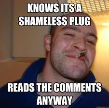 SHAMELESS MEMES image memes at relatably.com via Relatably.com