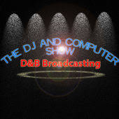 About - D&B Broadcasting