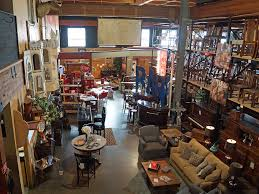 Classic Home & Antique Portland Furniture Store 1805 SE …