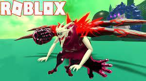Roblox - Strengthlee Biến Hình Ngạ Quỷ Eto Kết Hợp Với Gear 4 Của Luffy |  Anime Fighting Simulator - Dạy vẽ và tô màu tranh dành cho bé - Kho gấu