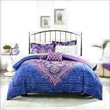 qvc comforter sets – pizzitalia