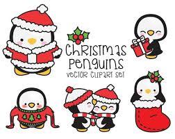 cute penguin christmas clipart. Contemporary Clipart Image 0 On Cute Penguin Christmas Clipart A