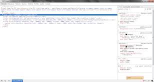 Html Font Size Chart Sap Lumira Geek Tweaks Customizing Visualization