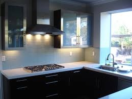 Modern Kitchen Remodel Photos Kitchen Remodels In Benicia Ca By John Tanner