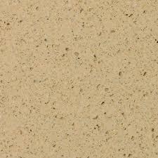 solid surface countertop quartz marble kitchen genesis fg174