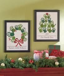 Fine Motor Christmas Art Projects Fine Motor Fridays  LalyMomChristmas Crafts For Preschool