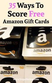 amazon gift card money dropship licensed t shirts