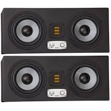 speakers monitor. speakers monitor i