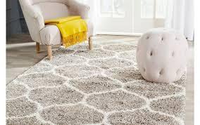 modern black ivory lewis moroccan and target rug room blue john beige grey fl design gray