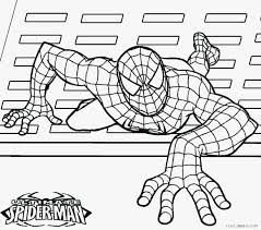 Coloring Pages Coloring Pages Online Disney Line Coloring Pages