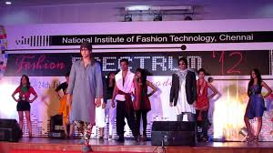 Nift Fashion Designing College In Chennai Hindustan College At Nift Chennai Spectrum 2012 Forums