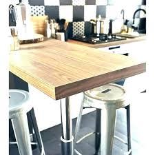 Pied Bar Cuisine Pied Pied De Table Bar Cuisine Stewartirvineme