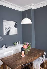 Die besten 25+ Graue wände Ideen auf Pinterest   Wandfarben, Grün ...
