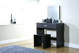 office desk mirror. Small Desk Mirror Office Gold With Regard To R