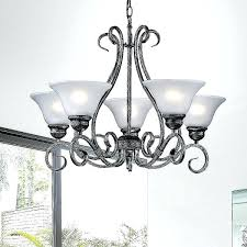 chandelier without light best concept chandelier without ground wire chandelier lighting for dining room chandelier without