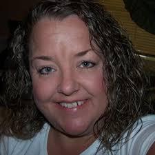 Donna Scholz (@scholzdonna)   Twitter