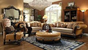 Traditional Living Room Furniture Styles Traditional Living Room
