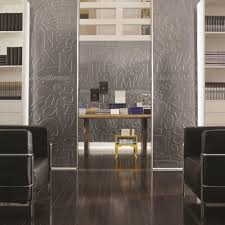 ideas wall paneling home depot the clayton design beadboard glasliner 4 ft x 8 ft gray 090 in fiberglass reinforced wall