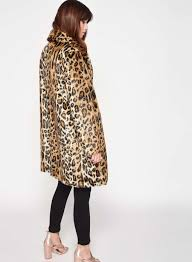 gallery previously sold at miss selfridge women s shearling coats