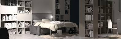 Milano Bedroom Furniture Milano Smart Living Space Saving Furnitures
