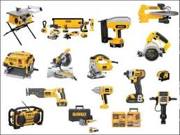 power tools names. a handy woodworking power tools list for woodworkers names
