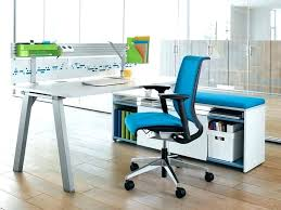 ikea ergonomic office chair. Ikea Office Chairs Furniture Desk Great Desks With Ergonomic Tables Ideas Pertaining Intended . Chair U