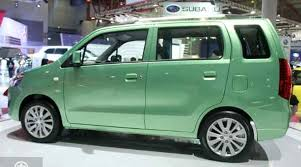 new car launches by maruti in 2015Upcoming Maruti Suzuki Cars in India in 20152016  autoX