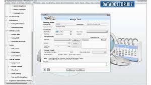 Free Invoicing Software Download Invoice Billing Software Freeware For Pc Online Free Invoicing Bill