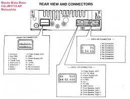 sony xplod wiring diagram wiring harness wiring diagram wiring Sony Xplod Speaker Wiring Diagram at Sony Xplod Wiring Harness Diagram