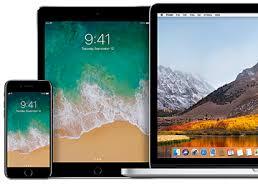 Apple, refurbished Mac, iMac