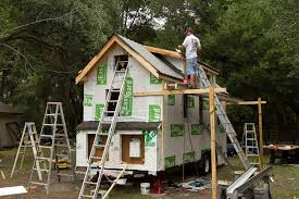 Small Picture Finding the Right Tiny House Builders Tiny House Lifestyle Blog