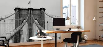 wall murals office. Quick Quote Wall Murals Office