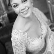 Stacy Curran (37509)   2015 Bride of the Year Competition