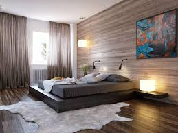 Small Picture Pictures Wall Sheets For Bedrooms Home Decorationing Ideas