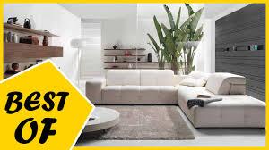 Modern Living Room Ideas Youtube