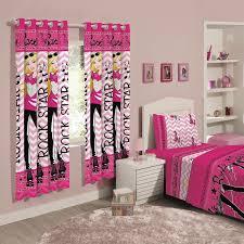 princess bedroom decor items elegant kids design decor inspiration for room rugs area rug girls pink