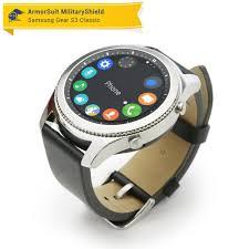 Samsung Gear S3 Classic / S3 Frontier ...