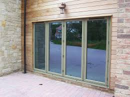 smart bifolds