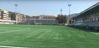 Serie B - Entella-Livorno: streaming tv, statistiche ...