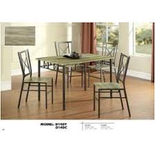 14 dinette set global furniture 14 dining room furniture