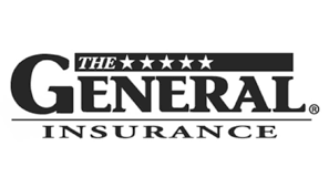 The General Car Insurance Quote Interesting General Auto Insurance Quote Mesmerizing The General Auto Insurance