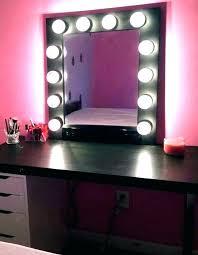 vanity light mirror diy vanity with light up mirror vanity light up mirrors vanities vanity light vanity light mirror diy