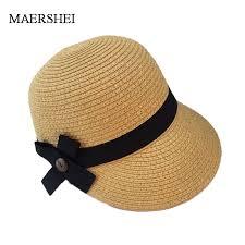 <b>MAERSHEI</b> Sun Hats for <b>Women</b> Equestrian Kentucky Derby Hats ...