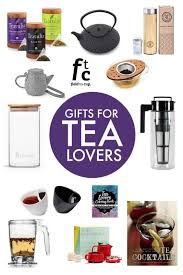 Image Drop It Like Its Hot Gifts For Tea Lovers Looking For Tea Gifts This Handy Gift Guide Has Wide Variety Of Products That Any Tea Drinker Would Love Pinterest Gifts For Tea Lovers Diy Gift Ideas Pinterest Tea Gifts Tea