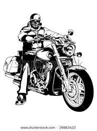 custom chopper wiring diagrams custom image wiring custom chopper wiring diagram custom image about wiring on custom chopper wiring diagrams