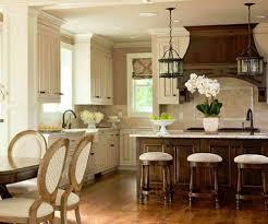 wrought iron lighting fixtures kitchen. Lighting Fixtures , Wrought Iron Home Interiors : Kitchen Lanterns N